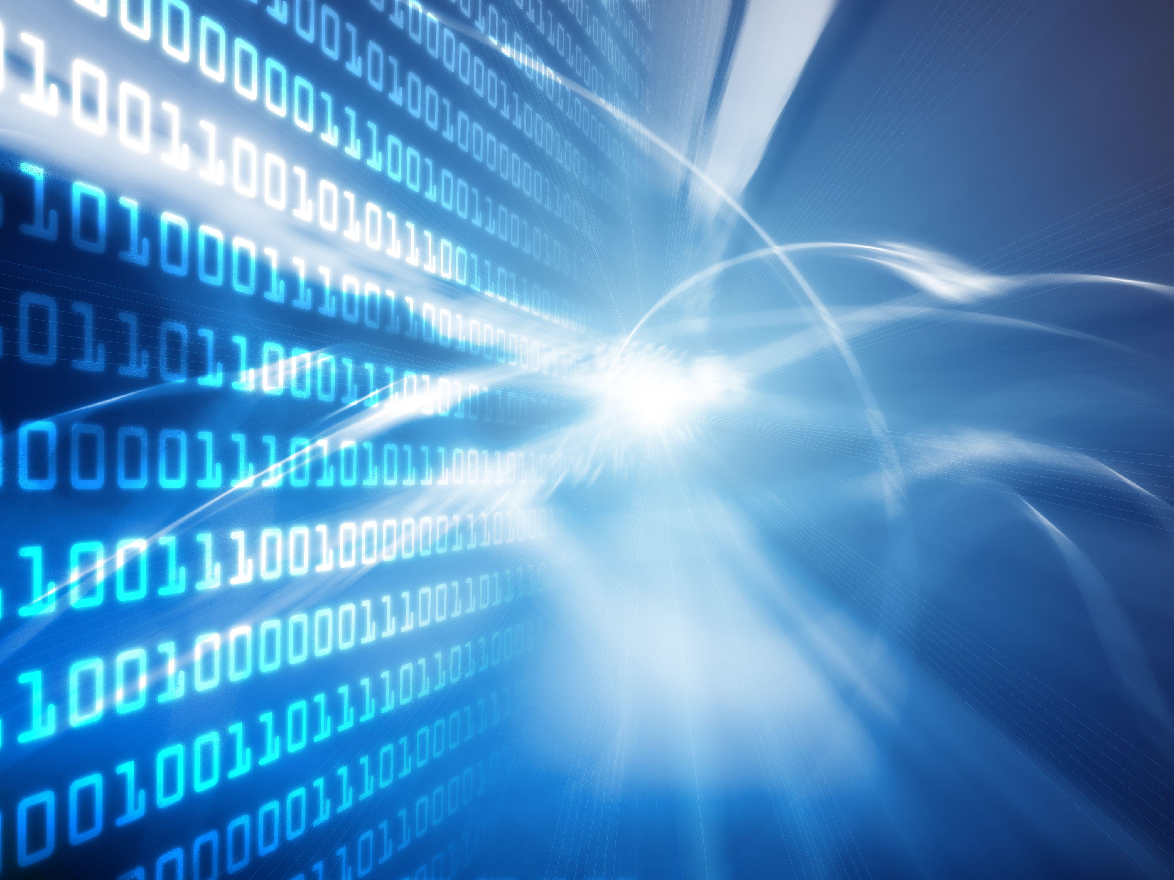 opțiunile binare cel mai mare procent cele mai bune opțiuni binare de tranzacționare semnale